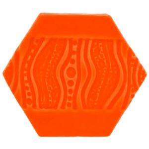 Pumpkin Orange Gallon