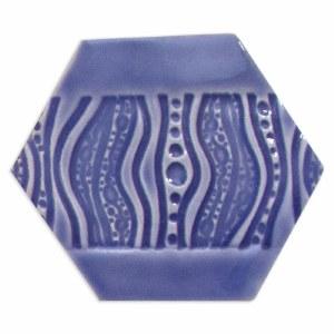 Purple Haze Pint