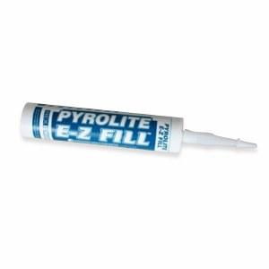 Pyrolite Adhesive