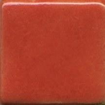 Red Orange Pint