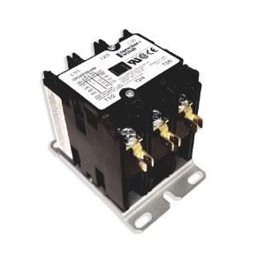 Skutt Relay, 40 Amp 3P KM-1