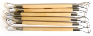 Ribbon Tools 6 piece Set