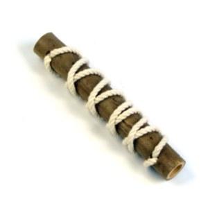 Rope Roller, Fishnet 5MM