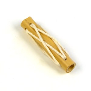 Rope Roller, Fishnet Large 3MM
