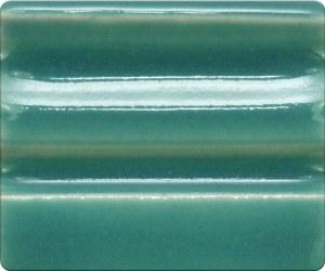 S1207 Turquoise Gallon