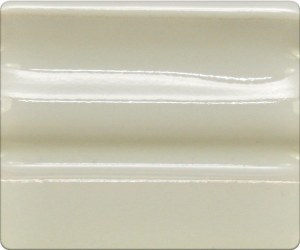 S1210 White Pint