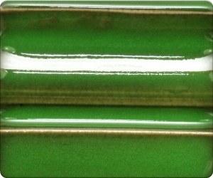S1213 Spring Green Pint