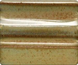 S1221 Texture Oatmeal Pint