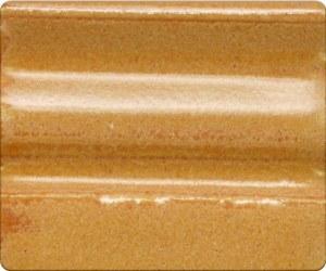 S1225 Texture Honey Pint