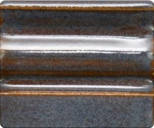S1228 Texture Grey Pint