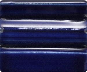 S1229 Blue Pint
