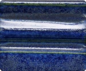 S1235 Texture Blue Gallon