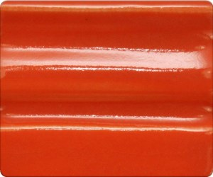 S1278 Neon Orange Pint