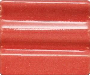 S1279 Hot Pink Pint