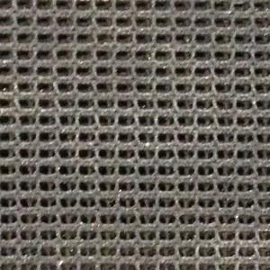 Sanding Screen, 150 Grit