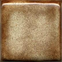 Sandstone Shino Pint