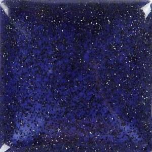Sapphire Shimmer 8ozDISC