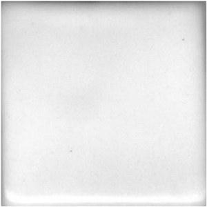 Satin White Liner 1 Gallon