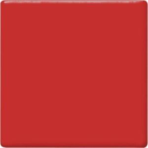 Scarlet Pint