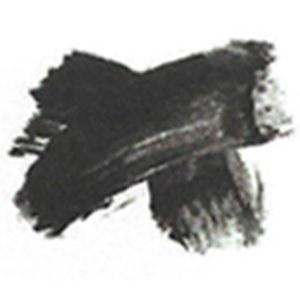 Semi-Moist Black Refill