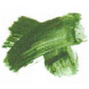 Semi-Moist Dark Green Refill