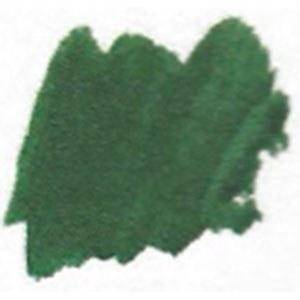 Semi-Moist Hunter Green Refill