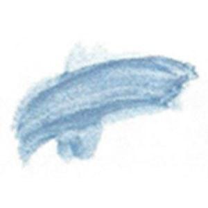 Semi-Moist Light Blue Refill