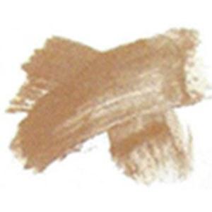 Semi-Moist Light Brown Refill