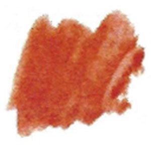 Semi-Moist Light Red Refill