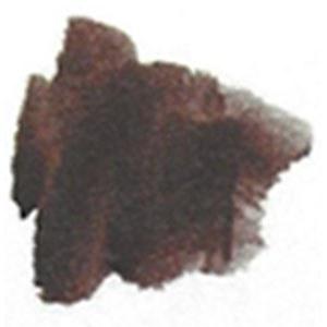 Semi-Moist Mahogany Br Refill