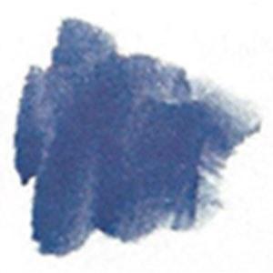 Semi-Moist Medium Blue Refill