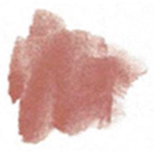 Semi-Moist Pink Refill