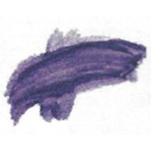Semi-Moist Purple Refill