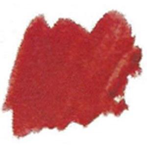 Semi-Moist Red Refill