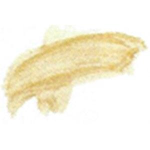 Semi-Moist Sun Tan Refill