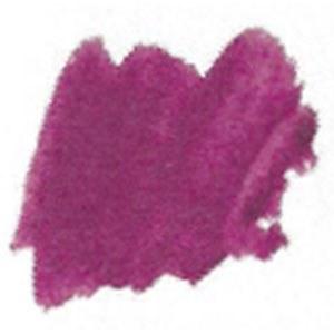 Semi-Moist Violet Refill