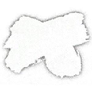 Semi-Moist White Refill