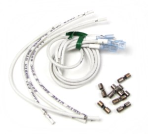 Skutt Element Feeder Wire 818