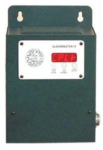 GM-LT Controller