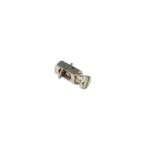Small Screw Element Connector