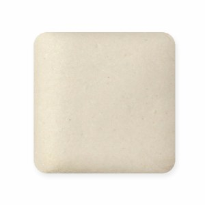 MC65 Smooth White Clay WC-609