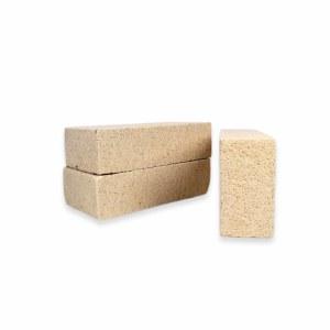 "Soft Brick, IFB 2300, 2.5"""