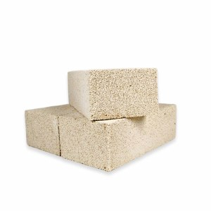 Soft Brick, IFB 2300, 3""