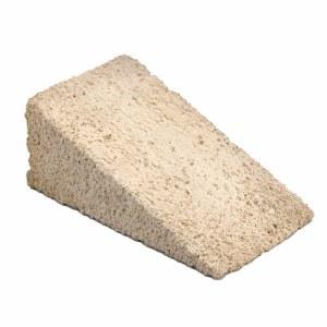 Soft Brick Wedge