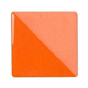 Speedball Orange Underglaze