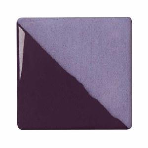 Speedball Royal Purple 2oz