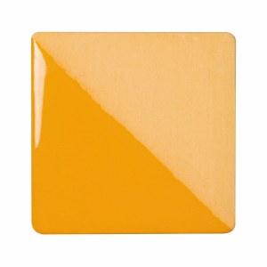 Speedball Saffron Yellow Pint