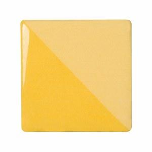 Speedball Yellow Underglaze