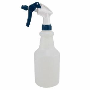 Spray Bottle, 24 oz.