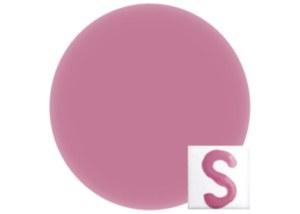 Superwriter 2oz Hot Pink
